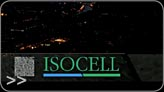 Pic: Isocell